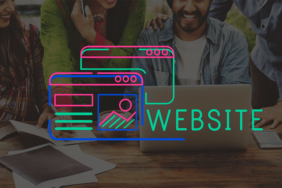 Generate More Traffic To Your Website