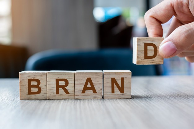 How to outrank your brand