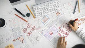 website designing company in Gurgaon