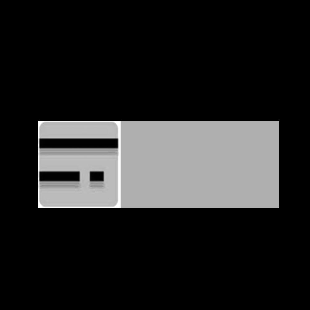 storyinshort