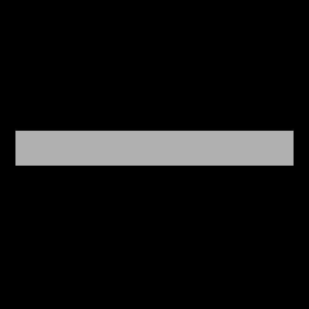 visa2fly