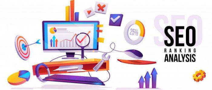 SEO Agency in Delhi NCR