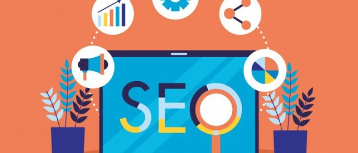 Pain Point SEO