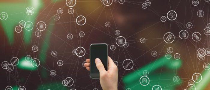 Mobile App Development Company in Delhi,